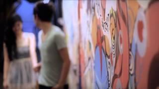 Nonton On Thin Ice Short Film Film Subtitle Indonesia Streaming Movie Download