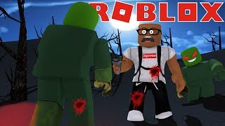 """Today We Are KILLING 999999 ZOMBIES IN ROBLOX.  I Hope You Guys """"LIKE"""" This Roblox Video.Help This Channel Grow To 200,000 Subscribers!Subscribe ➽ http://bit.ly/1PYxftTPrevious Video ➽ https://www.youtube.com/watch?v=yypG3bZsBzcWhat Other Games Would You Guys Like To See Played On ThIs Channel?Social Media!Twitter ➽ https://goo.gl/JbolWWInstagram ➽ https://goo.gl/ldMTVRFacebook ➽ https://goo.gl/OfsRblSnapchat ➽ https://goo.gl/fNFQHTMain channel ➽ https://goo.gl/i1AkwASUBSCRIBE TO THE BROS:Kevin ➽ https://goo.gl/pah2sXKaelin ➽  https://goo.gl/DFVdZ8Brief ROBLOX History:Roblox was founded in 2004 by David Baszucki and Erik Cassel.  ROBLOX was formerly known as Dynablocks before it got a name change to ROBLOX in 2005. In 2006 ROBLOX was released to the public.  The current currency for ROBLOX is referred to as ROBUX.ROBLOX is a game that is targeted towards kids of all ages.Some of my favorite ROBLOX mini games are Roblox Deathrun, Escape The iPhone, Escape The High School, and many others.  It is so much fun to role play and roam through the varies of mini games that Roblox has to offer. What are your favorite Roblox games? Be sure to let me know in the comments so that we can see more Roblox videos in the future.Thank You All For Watching  And LET'S CONTINUE GROWING!!! zombie rush roblox jones got game ebr egg giveaway commentary"""