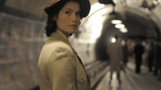 Nonton Trailer Music Their Finest  Theme Song    Soundtrack Their Finest  2017  Film Subtitle Indonesia Streaming Movie Download