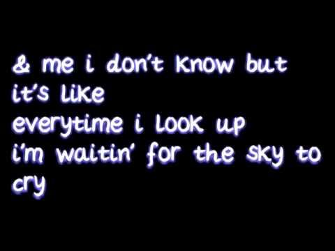 Tekst piosenki Jay Sean - Deep End po polsku