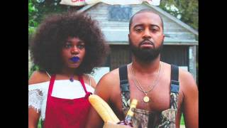 Lorine Chia - Burn One Video