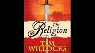 The Religion by Tim Willocks--Audiobook Excerpt