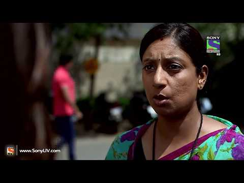 Video Aahat - आहट - Episode 31 - 27th April 2015 download in MP3, 3GP, MP4, WEBM, AVI, FLV January 2017