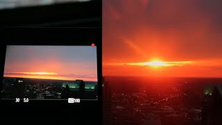 Epic sunset from the top of the Gateway Arch looking down on downtown St. Louis. (June 24-26, 2016)(Summer 2016 Vlog Series)Main Channel: http://www.youtube.com/user/6hrsofbatterylifeFacebook: http://www.facebook.com/6hrsbatterylifeTwitter: https://twitter.com/ghahknadiaTumblr: http://6hrsofbatterylife.tumblr.com/Instagram: http://instagram.com/6hrsofbatterylifeSnapchat: ghahknadiaStorie: ghahknadiaCamera:Canon Powershot ELPH 330 HS & iPhone 6Music By: SAFAKASHhttps://soundcloud.com/safakashhttps://safakash.bandcamp.comPeter Kulihttps://soundcloud.com/peterkuli