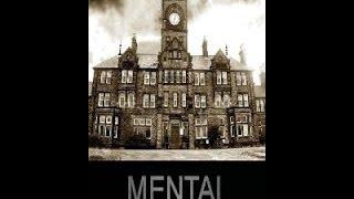 Video BBC Mental A History of the Madhouse MP3, 3GP, MP4, WEBM, AVI, FLV Juli 2019
