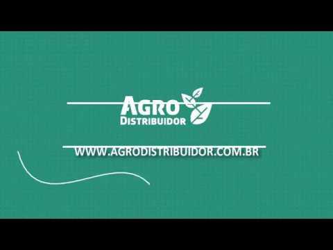 Congresso e Exposição da Agricultural Retailers Association (ARA) - Parte 1 - Matheus Cônsoli