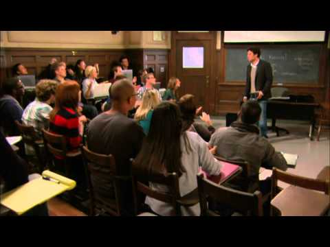 How I Met Your Mother - Ultimate Look Back