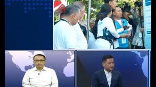 Video Kasus Bahar bin Smith, Kritik atau Hina Presiden? MP3, 3GP, MP4, WEBM, AVI, FLV Desember 2018