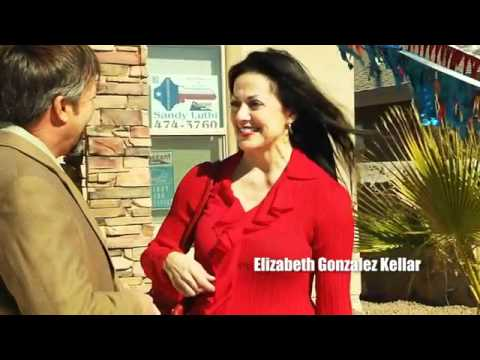 El Paso Homes TV Intro 2012 – YouTube.flv