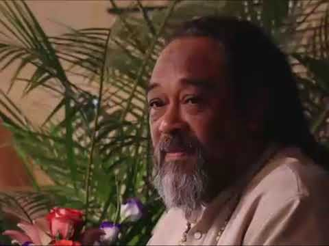 Mooji Guided Meditation: You Are Awareness Itself