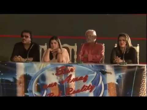 Video Aur Es Dil may kya Rakha hai by Nasir from Karachi download in MP3, 3GP, MP4, WEBM, AVI, FLV January 2017