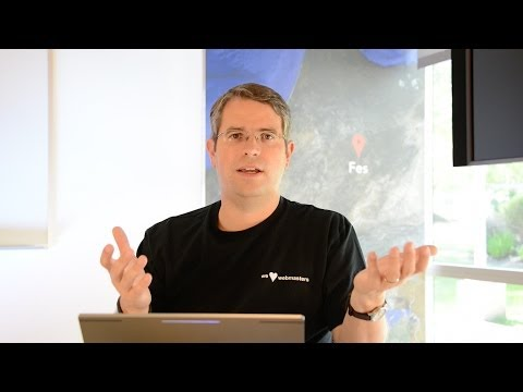 Matt Cutts: Is it a good practice to combine small po ...