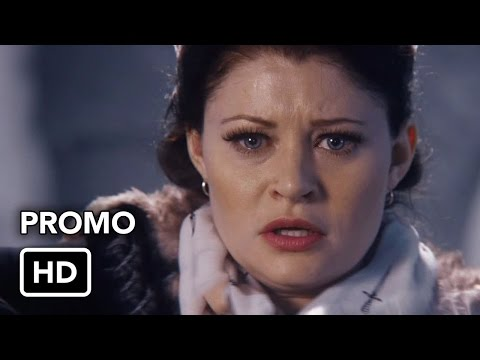 Once Upon a Time 4.06 (Preview)