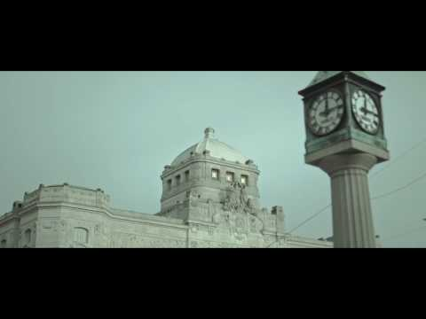 gratis download video - Raisa-Its-Us