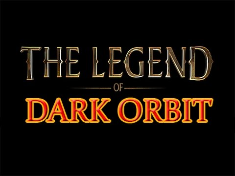 Dark Orbit - Prišla Legenda! SvK/Cz [NeroN]