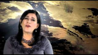 Above All Farsi Persian Christian Song Dariush&Maryaموسيقي مسيحي فارسی