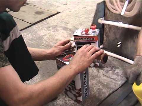 Масло для киа соренто дизель 2.5 2002 фотография
