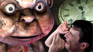 Video 5 YOUTUBERS SE CHIENT DESSUS ! - Dead Realm MP3, 3GP, MP4, WEBM, AVI, FLV Oktober 2017
