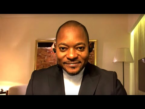 Defeating Witchcraft | Pastor Alph Lukau | Sunday 9 June 2019 | 2nd Service | AMI LIVESTREAM