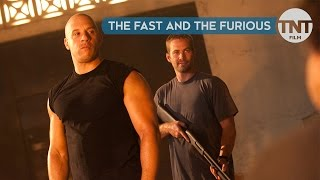 Nonton TNT FILM | THE FAST AND THE FURIOUS - MIT VOLLGAS INS NEUE JAHR | AM 1. JANUAR Film Subtitle Indonesia Streaming Movie Download