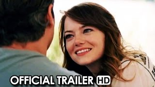 Nonton Irrational Man Official Trailer  2015    Emma Stone  Joaquin Phoenix Hd Film Subtitle Indonesia Streaming Movie Download