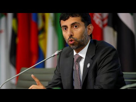 WIEN: Opec-Staaten beschließen höhere Öl-Produktion