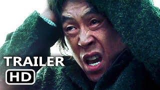 Nonton Memoir Of A Murderer Trailer  2017  Thriller Movie Hd Film Subtitle Indonesia Streaming Movie Download