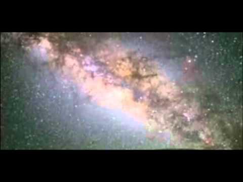 Visualising the Solstice-Galaxy Alignment