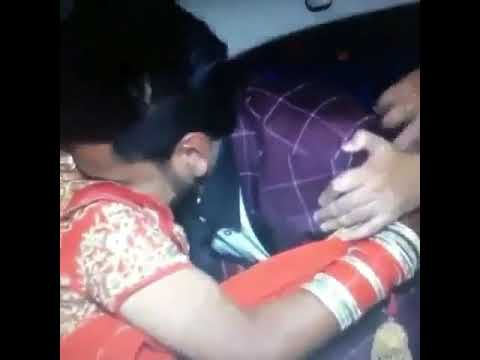 Video Love in car indian couple download in MP3, 3GP, MP4, WEBM, AVI, FLV January 2017