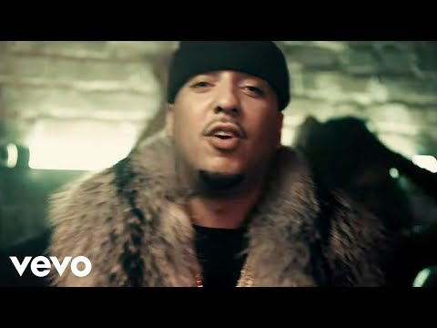 French Montana feat. Nicki Minaj – Freaks