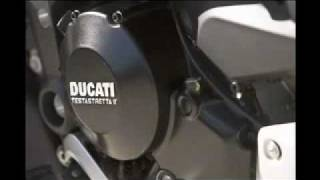 9. 2010 Ducati MultiStrada 1200S Touring tested by Cycle World Magazine