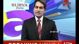 DNA : Zee News becomes most reliable Hindi News Channel