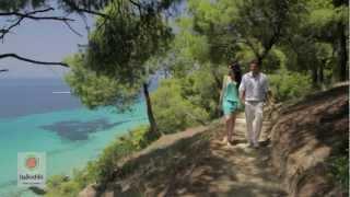Chalkidiki Greece  City pictures : Halkidiki, Greece Halkidiki Tourism Organization official promo video HIGH QUALITY