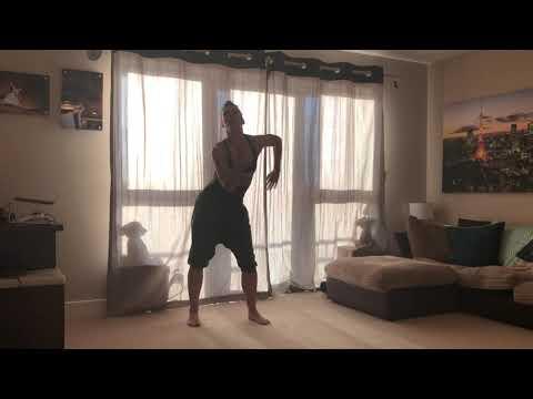 DIYP 28: Zumba Fitness 2 (All)