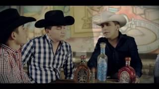 Los Plebes Del Rancho De Ariel Camacho - No Pasa de Moda ft. Christian Nodal [Official Video]