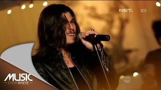 Video Music Everywhere MLDSPOT - Virzha - Cinta Mati 3 MP3, 3GP, MP4, WEBM, AVI, FLV Januari 2018