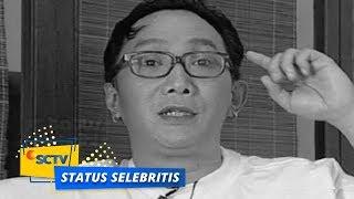 Video Kesedihan Keluarga dan Sahabat Melepas Kepergian Robby Tumewu - Status Selebritis MP3, 3GP, MP4, WEBM, AVI, FLV Januari 2019