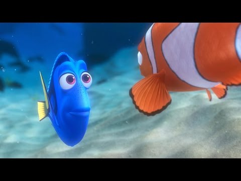 The Magic Ingredient That Gives Pixar Movies Life