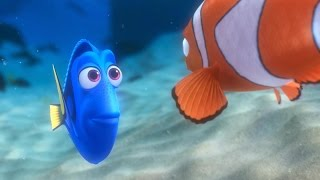 The Magic Ingredient That Brings Pixar Movies To Life  Danielle Feinberg