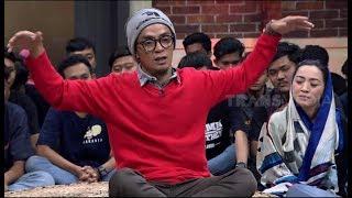 "Video Ustadz Evie Effendi, ""Pentingnya Bersyukur"" | SAHUR SEGERR (11/06/18) MP3, 3GP, MP4, WEBM, AVI, FLV Juni 2018"