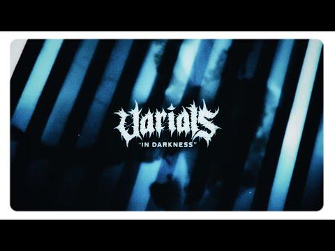 Varials - In Darkness