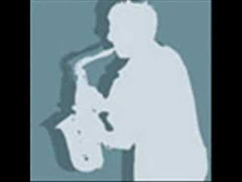 Sax - Without  You - Instrumental by Freddy Just