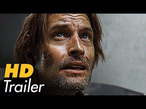 Trailer da nova série Colony, estreia dia 14/01!