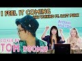 Download Video [Korean Reaction] I feel it coming - The Weeknd ft. Daft Punk Cover by Tom Room39