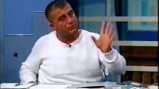 Video © Sedat Peker Mafyaları Anlatıyor ! © MP3, 3GP, MP4, WEBM, AVI, FLV Agustus 2018