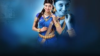 Njangalu thisoorukaraa gadiyee 2015 Kalabhavan mani song. This song is about our Thrissur District in Kerala.