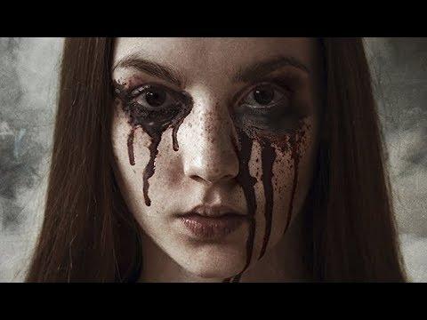 Делириум / Delirium (2018) Official Trailer