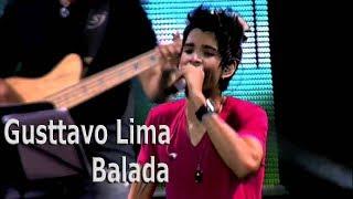 Gusttavo Lima no ITunes: http://som.li/O6wfGx Inscreva-se no canal da Som Livre: http://som.li/17zrII2 Balada (Tchê Tchê Rere)...