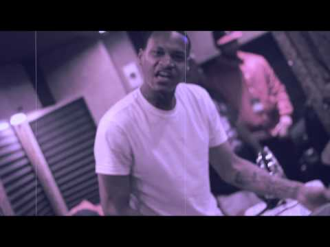 Download Slim 400 - In My Hood (Official Music Video) MP3