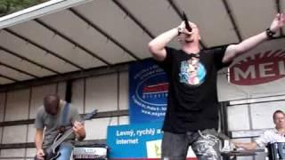 Video Keep Flexi - Tak se neboj